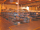Click to View DPD Warehouse